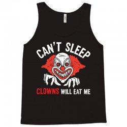 clowns eat Tank Top   Artistshot