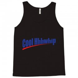 cool whip Tank Top | Artistshot