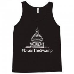 drain swamp Tank Top | Artistshot