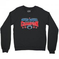 fantasy champion Crewneck Sweatshirt   Artistshot