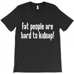 fat hard dr T-Shirt | Artistshot