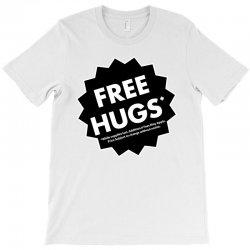 hugs apply T-Shirt | Artistshot