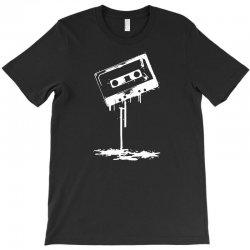 coolant cassette T-Shirt | Artistshot