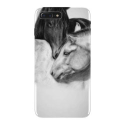 Gentleness iPhone 7 Plus Case | Artistshot