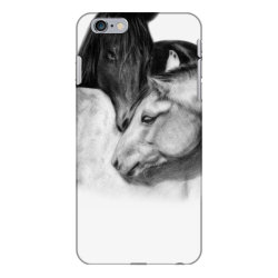Gentleness iPhone 6 Plus/6s Plus Case | Artistshot