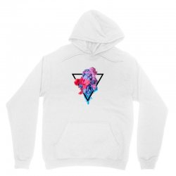 splash watercolor blots a Unisex Hoodie | Artistshot