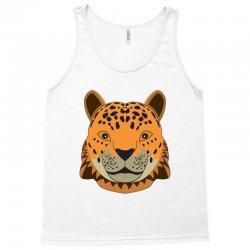 cheetah Tank Top | Artistshot