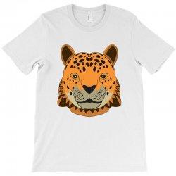 cheetah T-Shirt | Artistshot