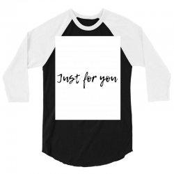 z m (1) 3/4 Sleeve Shirt | Artistshot