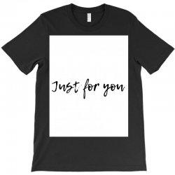 z m (1) T-Shirt | Artistshot