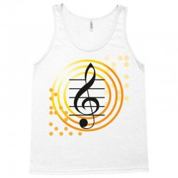 Music Tank Top | Artistshot