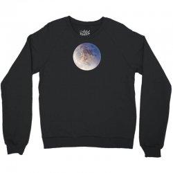 Moon Crewneck Sweatshirt | Artistshot