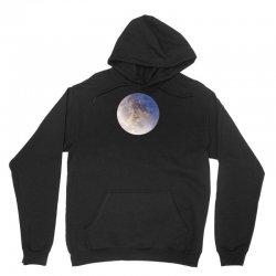 Moon Unisex Hoodie | Artistshot