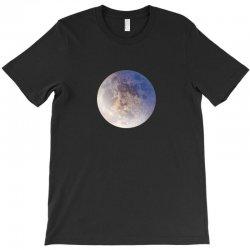 Moon T-Shirt | Artistshot