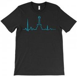 i live rock 11 T-Shirt | Artistshot