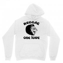 one love reggae Unisex Hoodie | Artistshot