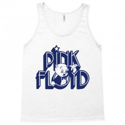 pink floyd t shirt the wall dark side of the moon shirt Tank Top | Artistshot