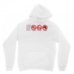 smash is for good boys and girls t shirt Unisex Hoodie | Artistshot
