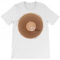 Live coffee T-Shirt | Artistshot