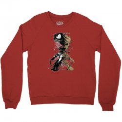 goot monster Crewneck Sweatshirt | Artistshot