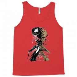 goot monster Tank Top | Artistshot