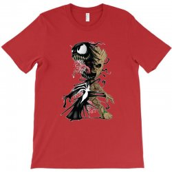 goot monster T-Shirt | Artistshot