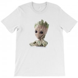 groot T-Shirt | Artistshot