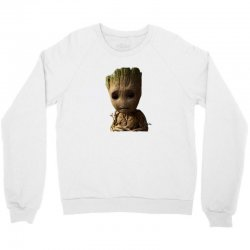 unnamed Crewneck Sweatshirt | Artistshot