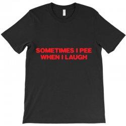 pee dr T-Shirt | Artistshot