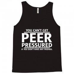 peer pressure Tank Top | Artistshot