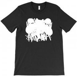 playing games T-Shirt | Artistshot