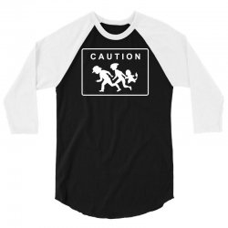 poke xing 3/4 Sleeve Shirt | Artistshot