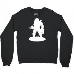 predator Crewneck Sweatshirt | Artistshot