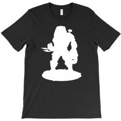predator T-Shirt | Artistshot