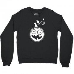 pumpkin! Crewneck Sweatshirt | Artistshot