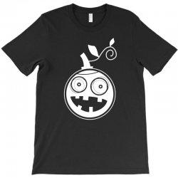 pumpkin! T-Shirt | Artistshot