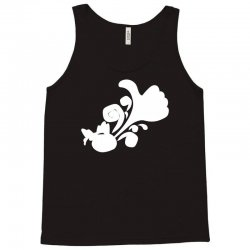 pyukumuku thumb's up! Tank Top | Artistshot