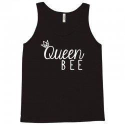 queen bee Tank Top | Artistshot
