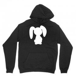 rabbit Unisex Hoodie | Artistshot