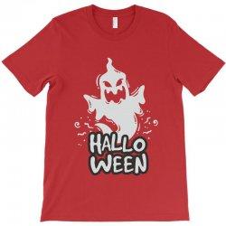 Halloween T-Shirt | Artistshot
