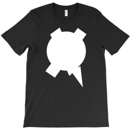 X! T-shirt Designed By K0d1r