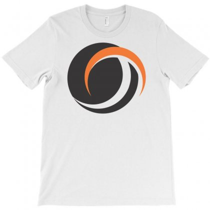 Trepic T-shirt Designed By K0d1r