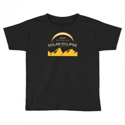 2017 Kentucky Hopkinsville Usa Toddler T-shirt Designed By Rendi