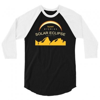 2017 Kentucky Hopkinsville Usa 3/4 Sleeve Shirt Designed By Rendi