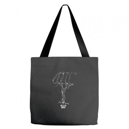 Leonardo Dicaprio Foundation Tote Bags Designed By G3ry