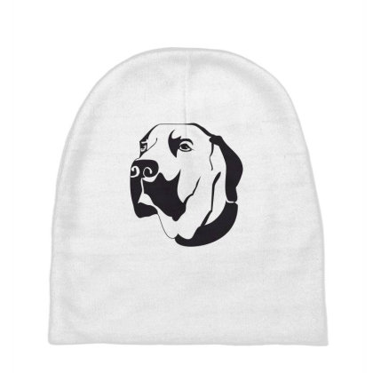 Dog Baby Beanies Designed By Estore