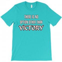 sports vneck jersey T-Shirt | Artistshot