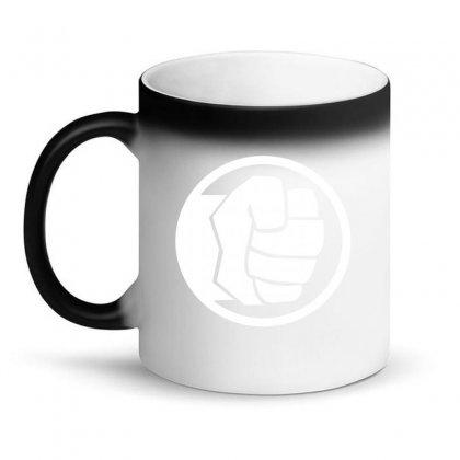 Emotion Magic Mug Designed By Moneyfuture17