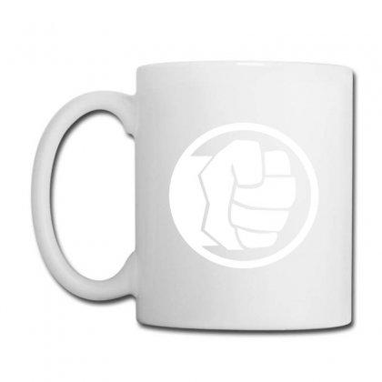 Emotion Coffee Mug Designed By Moneyfuture17