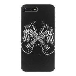 Guitar iPhone 7 Plus Case | Artistshot
